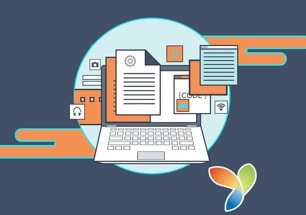 Video Tutorial Membangun Aplikasi Web Menggunakan Framework YII 2